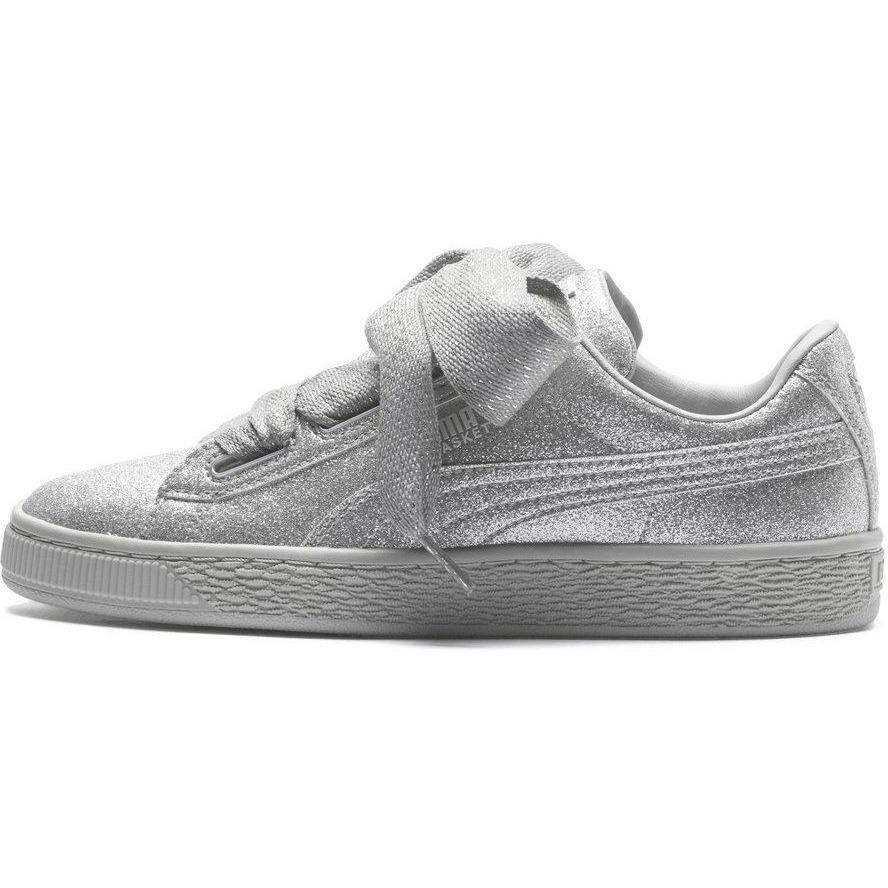Baskets Heart Holiday Glamour-Fille-PUMA-Maralex Paris (1976194203711)
