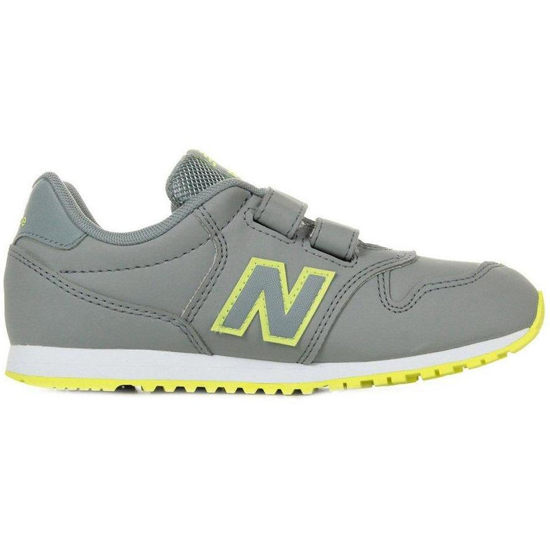 Baskets KV500 M UPY-Fille-NEW BALANCE-Maralex Paris