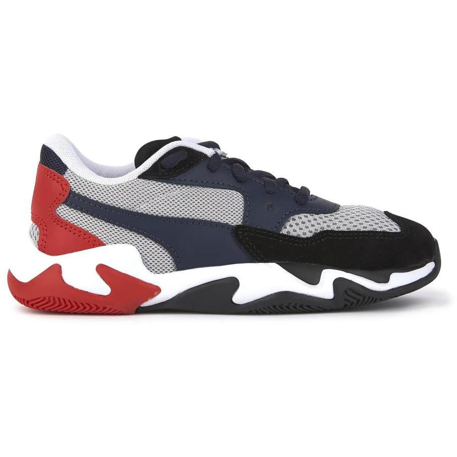 Baskets Storm-BASKETS & SNEAKERS-PUMA-Maralex Paris