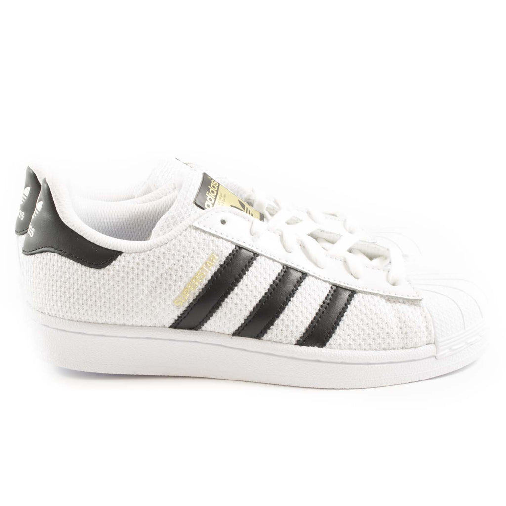 Baskets Superstar Junior-Fille-ADIDAS-Maralex Paris