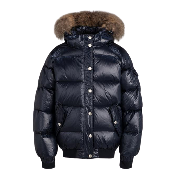 Aviator Fur Amiral (4810422648895)