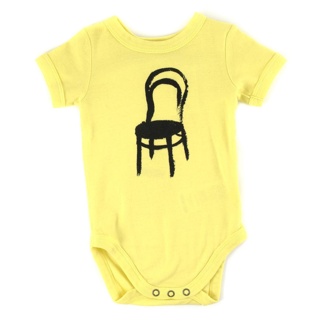 Body Thonet-Bébé fille-BOBO CHOSES-Maralex Paris
