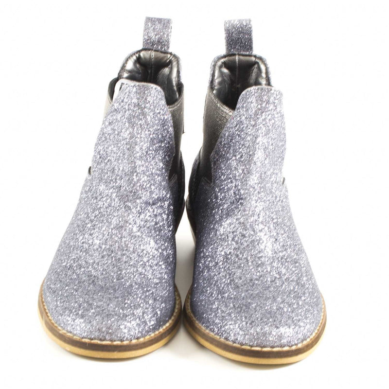 Boots Lily-Fille-STELLA MCCARTNEY KIDS-Maralex Paris