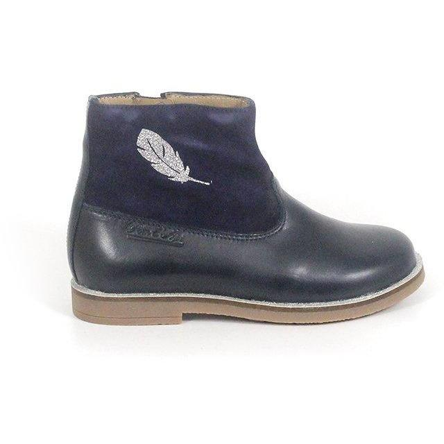 Boots New Trip Fix Cyclone-Fille-POM D'API-Maralex Paris (1975915511871)