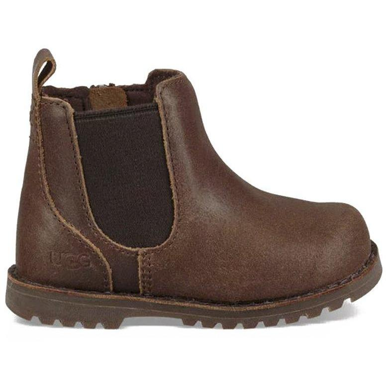 Boots T Callum Brown-Bébé fille-UGG-Maralex Paris