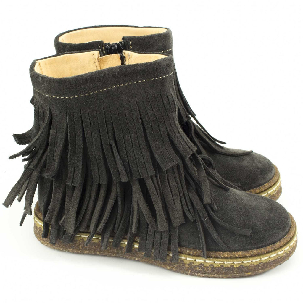 Bottines Sophia-Bébé fille-OCRA-Maralex Paris (1975797710911)