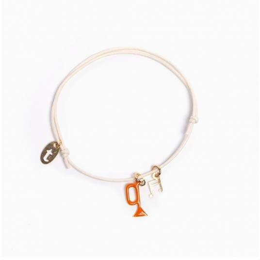 Bracelet Swing-Fille-TITLEE-Maralex Paris
