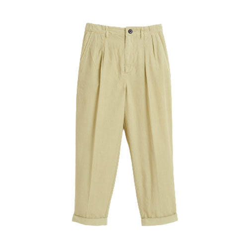 Pantalon Peach Cardamon (4950931341375)