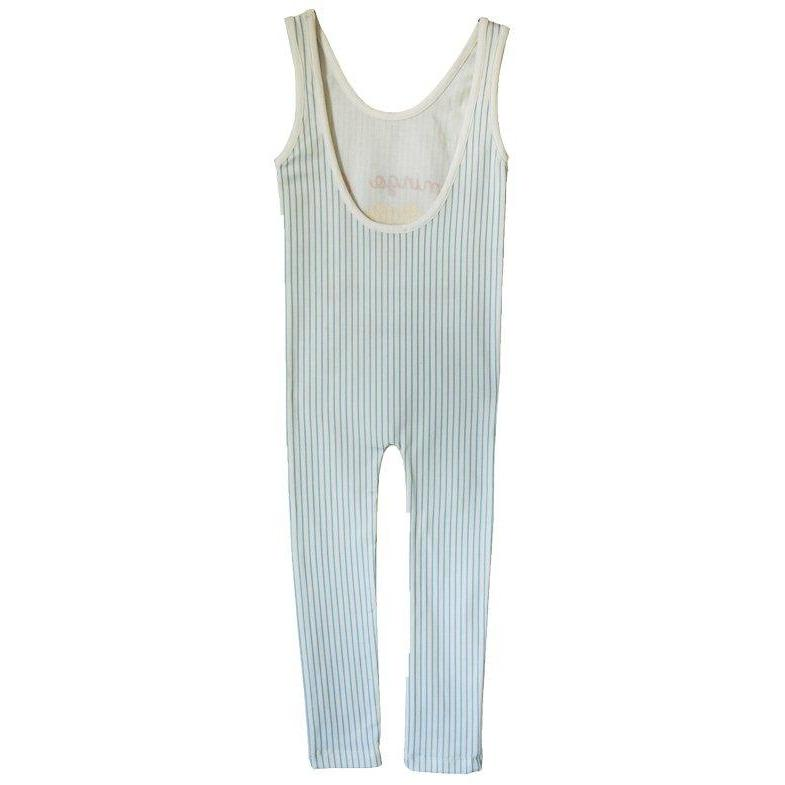 Carly Overall-A trier FASTMAG-BANDY BUTTON-Maralex Paris (1976245420095)