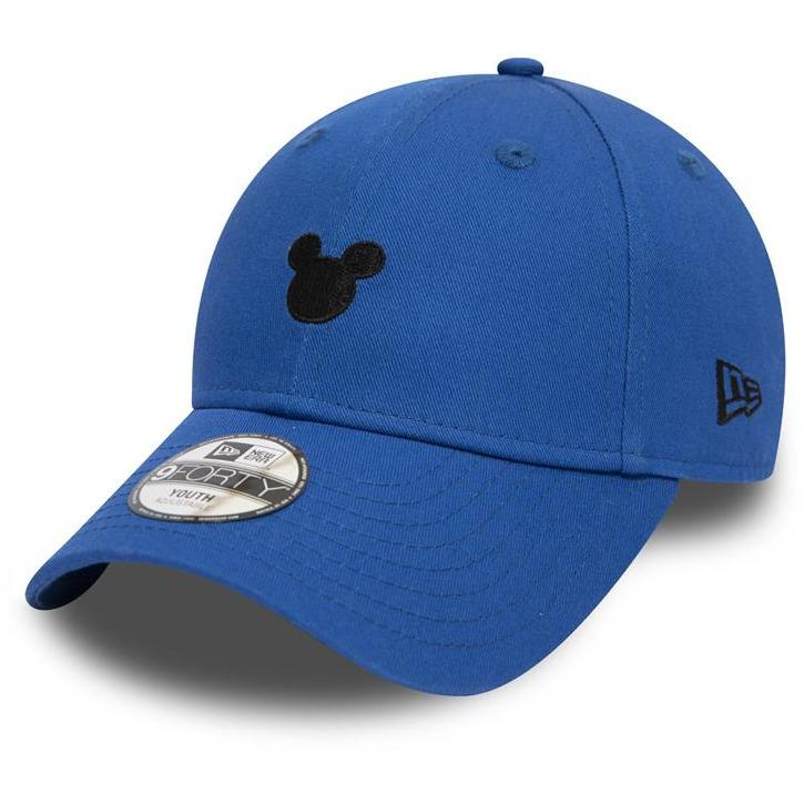 Casquette 9forty Mickey-A trier FASTMAG-NEW ERA-Maralex Paris