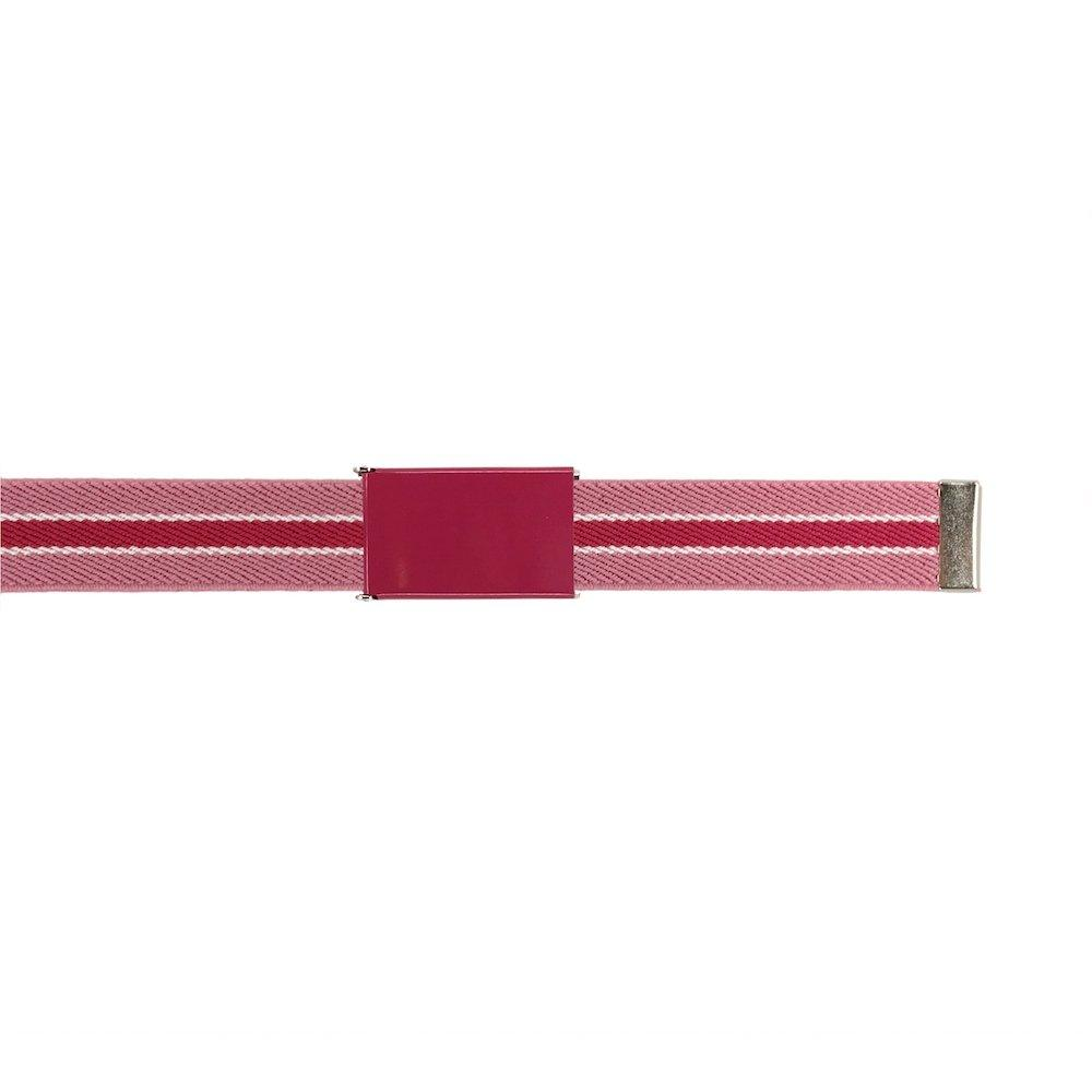 Ceinture Fuschia-Fille-FRENCH KING-Maralex Paris
