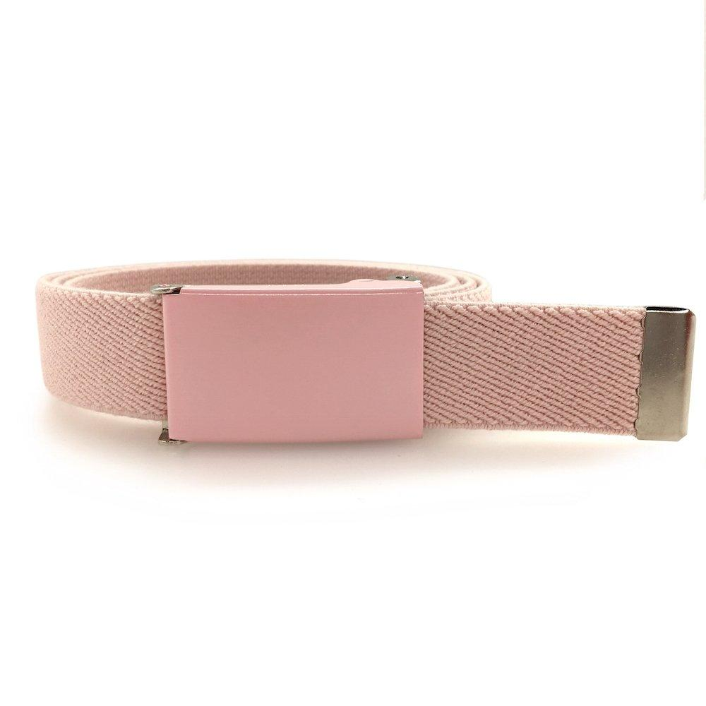Ceinture rose-Fille-FRENCH KING-Maralex Paris