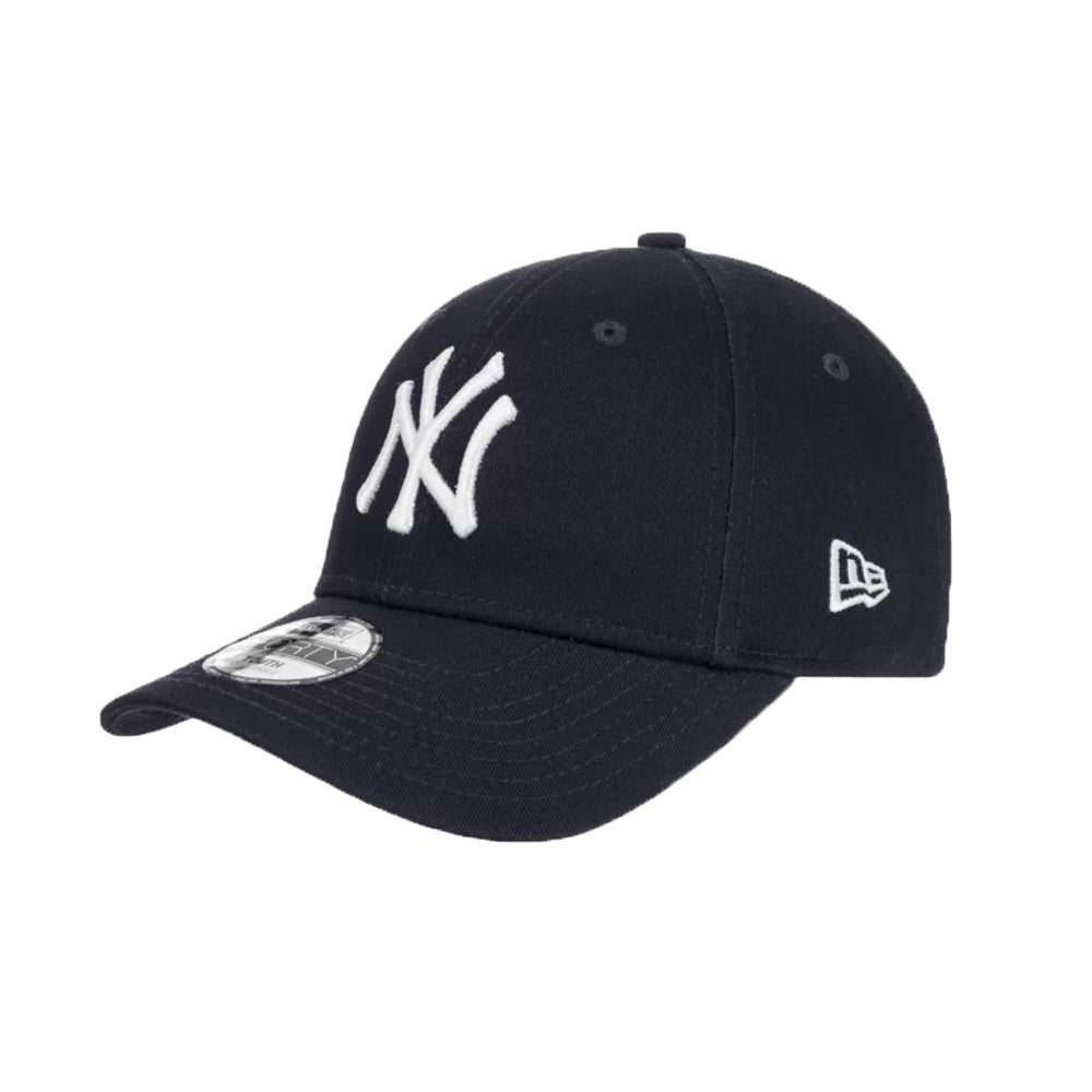 NEW YORK YANKEES 9FORTY KIDS (4860636627007)
