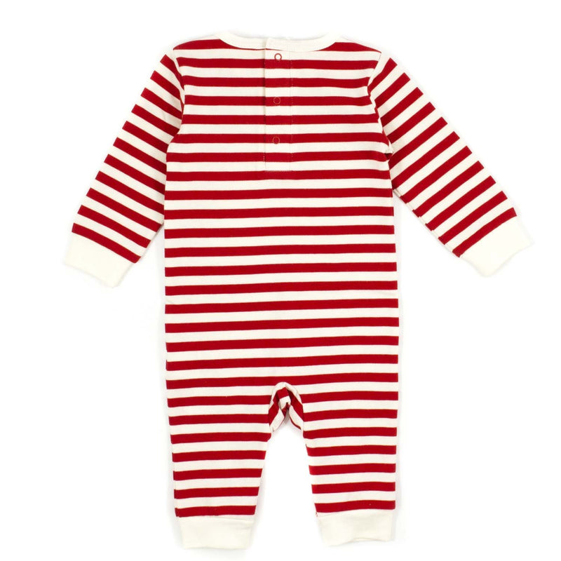 Combinaison Dewberry-Bébé fille-STELLA MCCARTNEY KIDS-Maralex Paris (1975762354239)