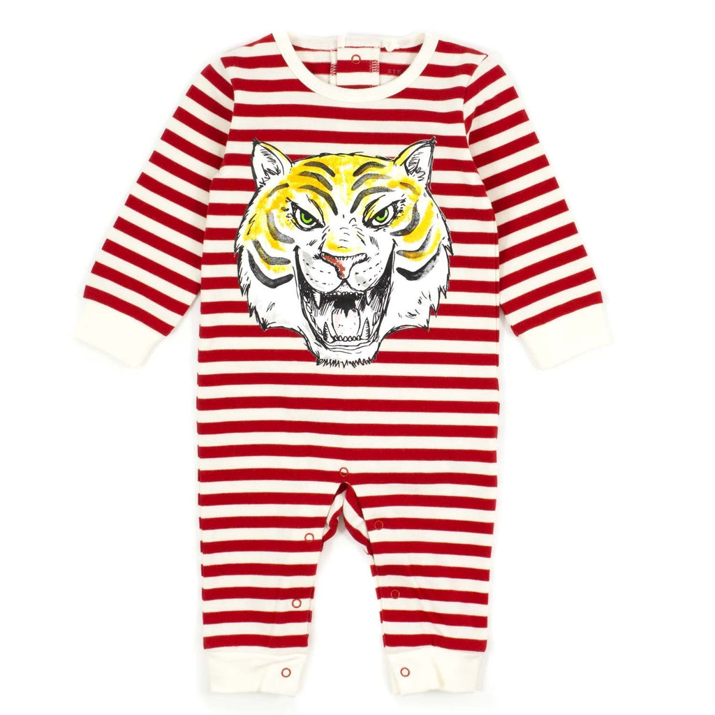 Combinaison Dewberry-Bébé fille-STELLA MCCARTNEY KIDS-Maralex Paris