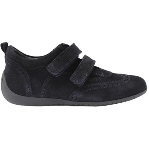 Mocassins Pompon Black