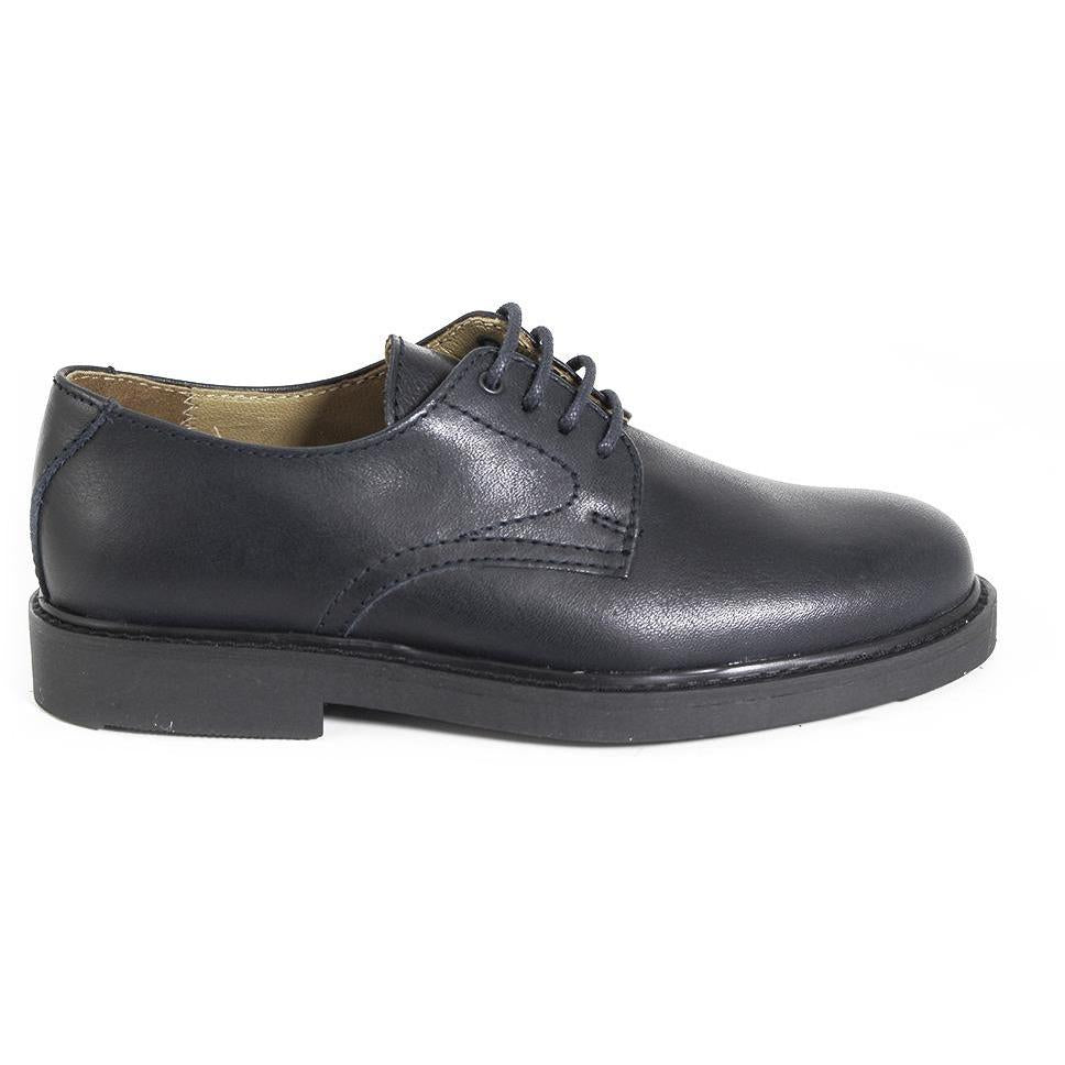 DERBIES JASON-DERBIES-MARALEX-Maralex Paris