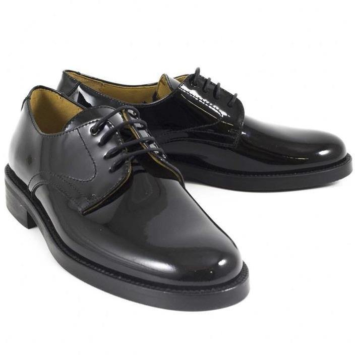 DERBIES MILLA-DERBIES-MARALEX-Maralex Paris (3568136716351)
