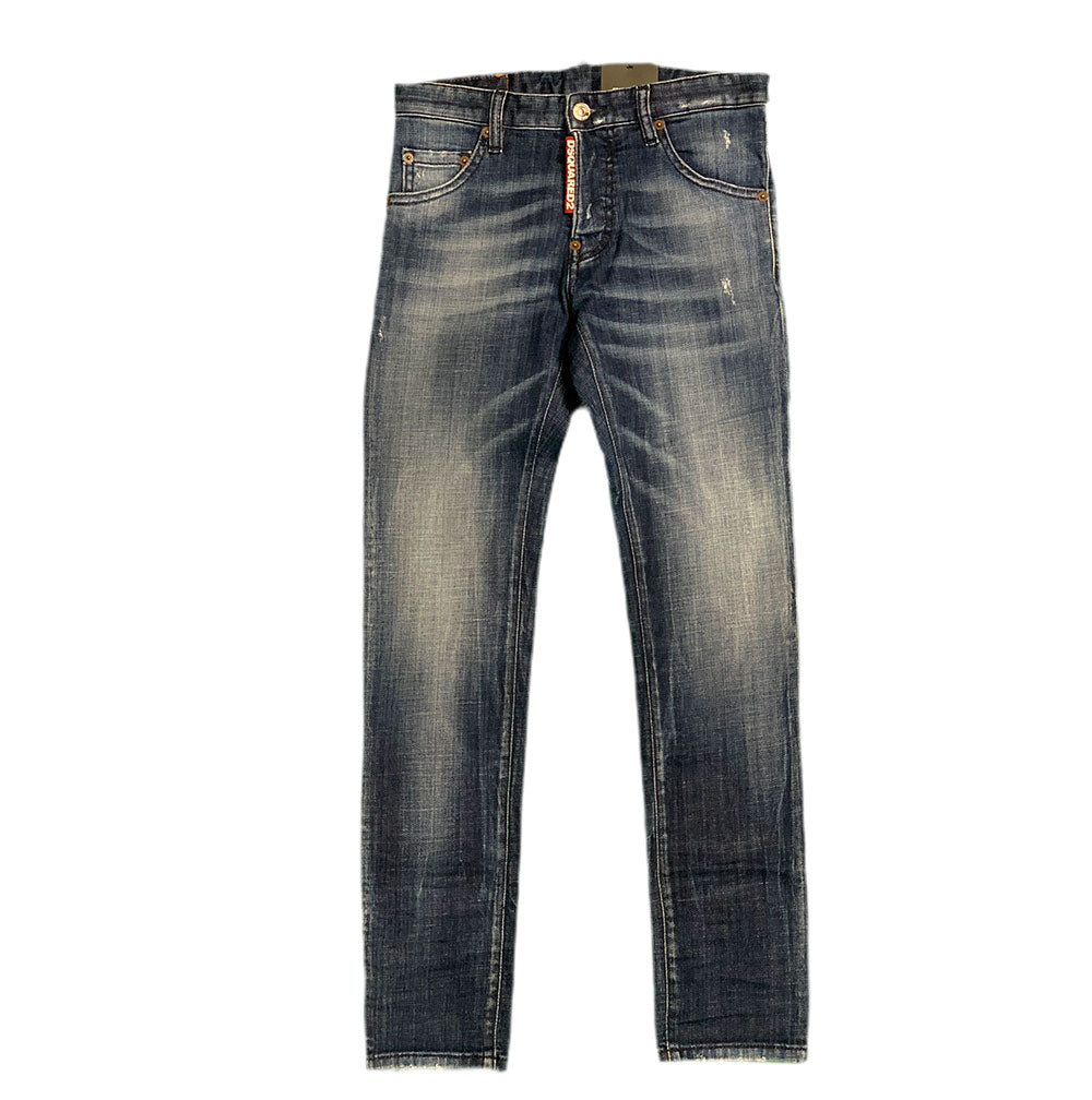 Jean Cool Guy-DSQUARED2-Maralex Paris (4446371872831)