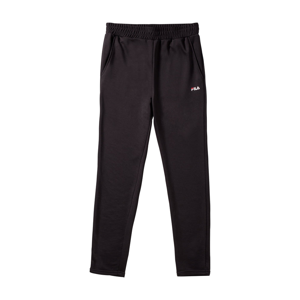 EIDER SWEAT PANTS-PANTALONS & JOGGINGS-FILA-Maralex Paris
