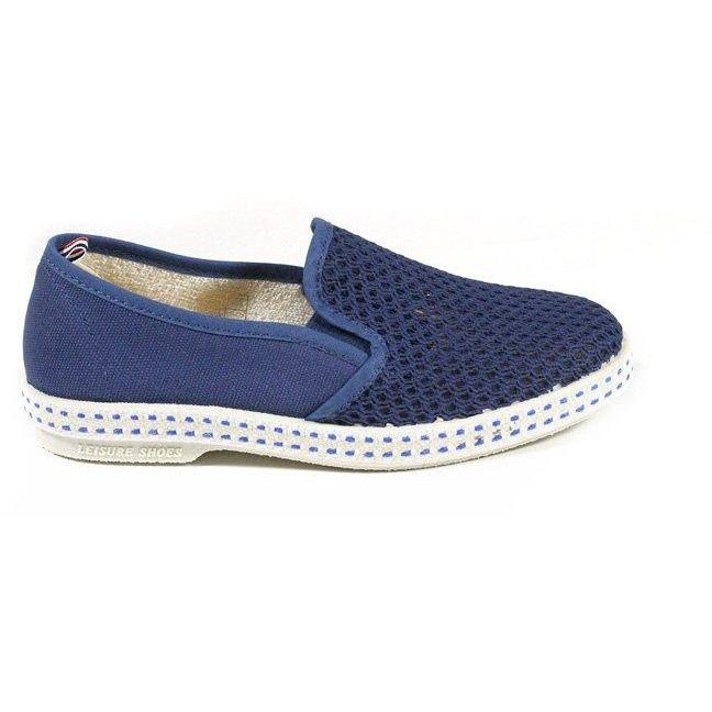Espadrille 20° Blue Work-Fille-RIVIERAS-Maralex Paris (1976049664063)