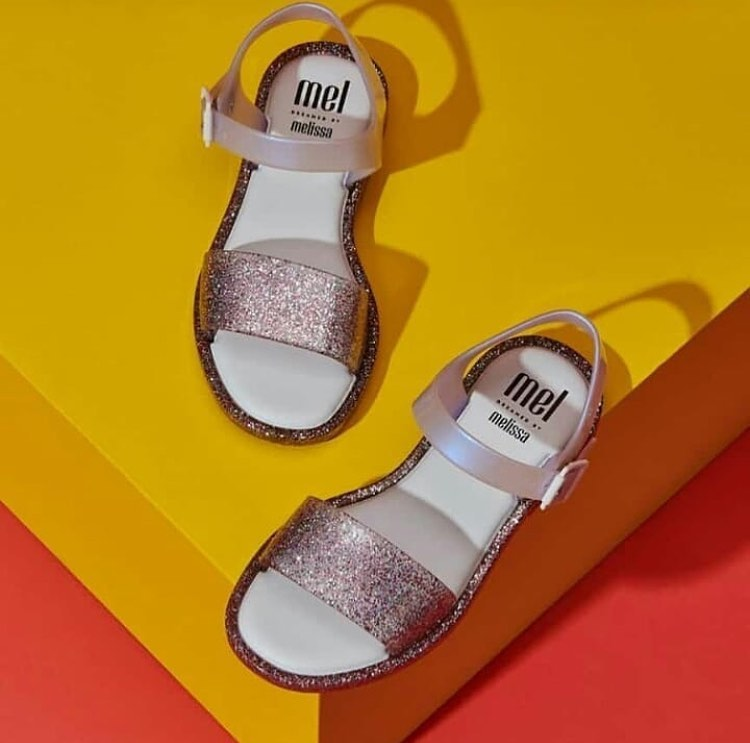Mar Sandal BB (4644067967039)