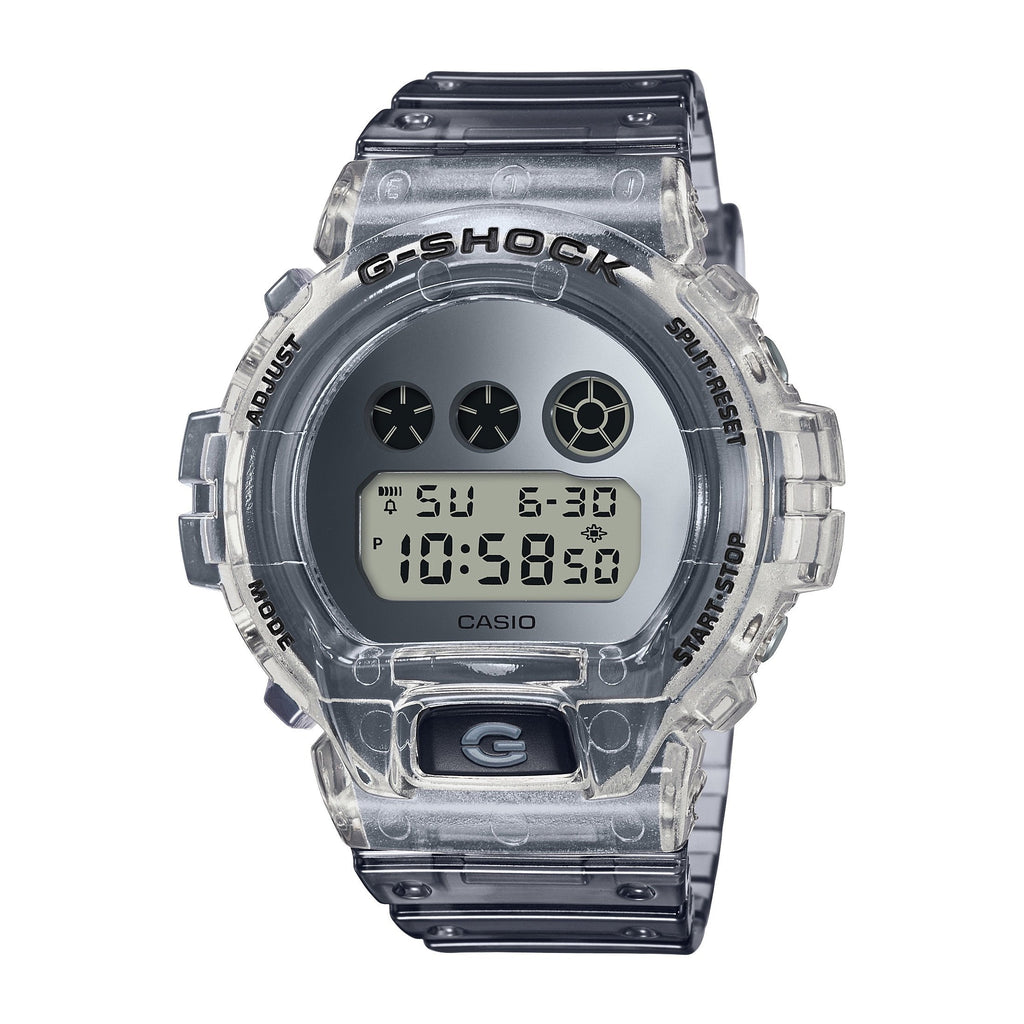 G-SHOCK DW-6900SK-1ER-Montre-G-SHOCK-Maralex Paris
