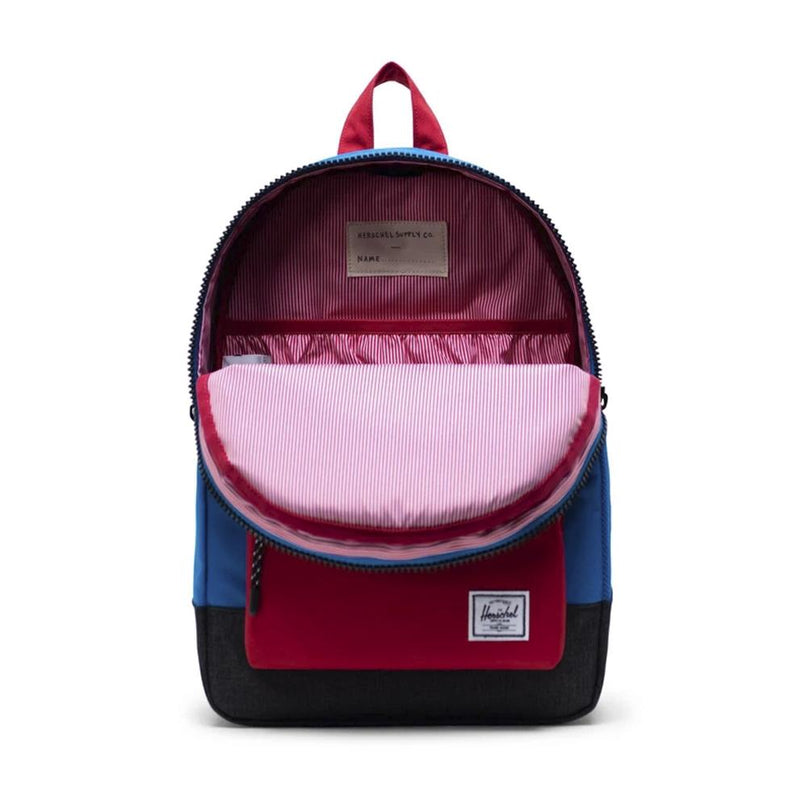 Heritage youth imperial blue-A trier FASTMAG-HERSCHEL-Maralex Paris