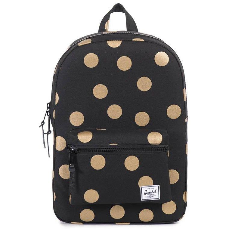 Herschel Settlement Youth-Fille-HERSCHEL-Maralex Paris