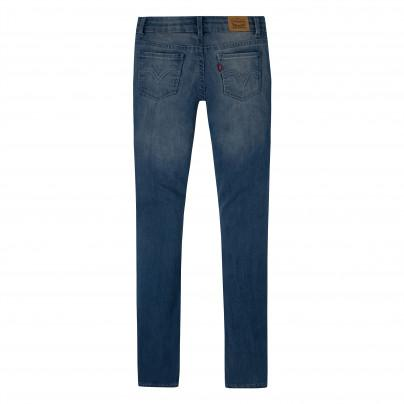 JEAN 711 SKINNY BLUE WINDS-JEANS-LEVI'S-Maralex Paris (3568158769215)