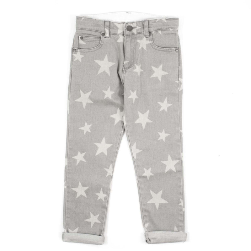 Jean Lohan-Fille-STELLA MCCARTNEY KIDS-Maralex Paris (1975762681919)