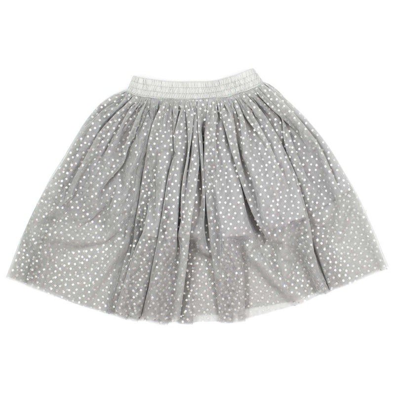 Jupe Amalie-Fille-STELLA MCCARTNEY KIDS-Maralex Paris (1975762616383)