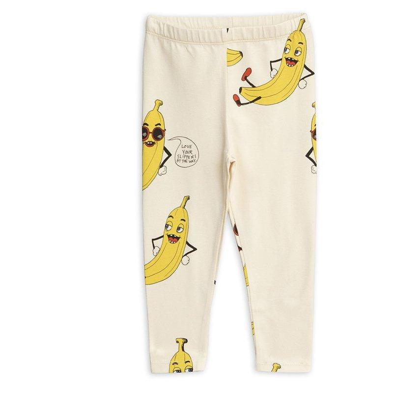 Leggings Banana-Fille-MINI RODINI-Maralex Paris