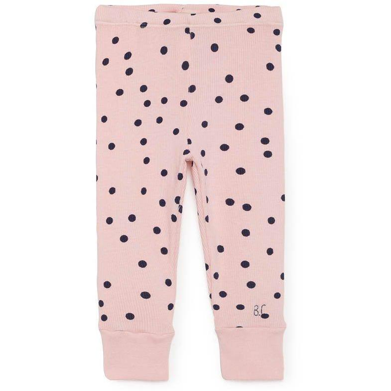 Leggings Confetti-Bébé fille-BOBO CHOSES-Maralex Paris (1976095670335)