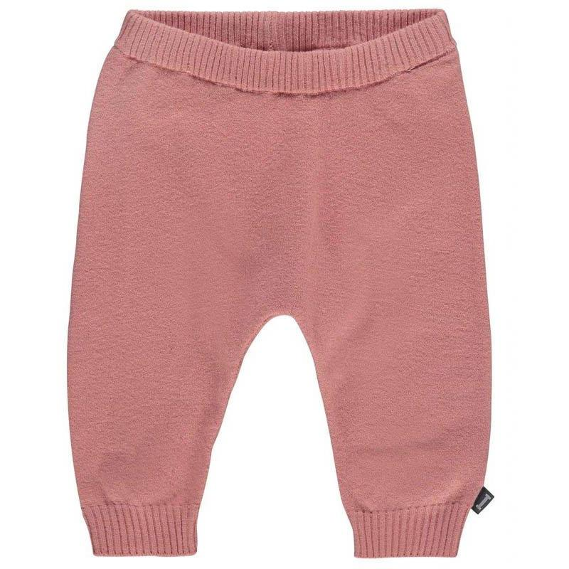 Leggings Ran Rose-Bébé fille-IMPS & ELFS-Maralex Paris