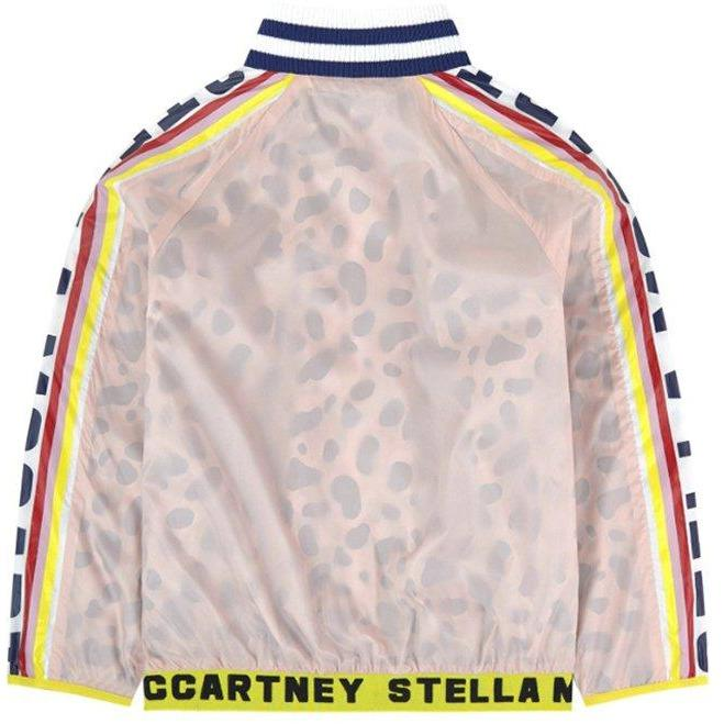 Logo Jacket-A trier FASTMAG-STELLA MCCARTNEY KIDS-Maralex Paris (1976241913919)