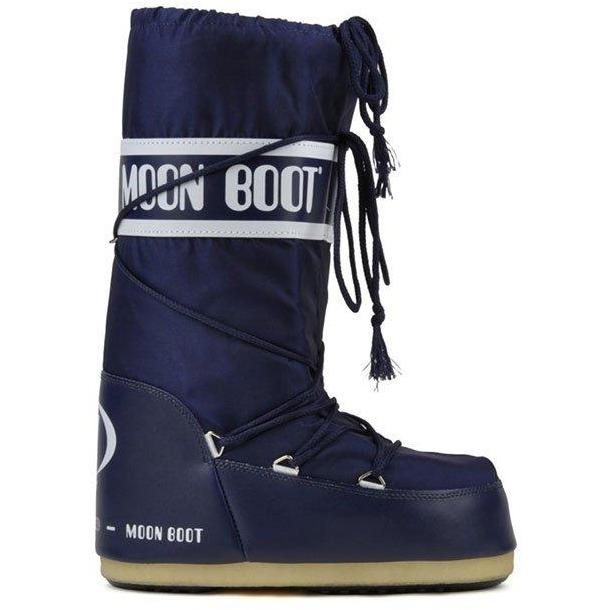Moon Boot Bleu Marine-Fille-MOON BOOT-Maralex Paris (1976206295103)