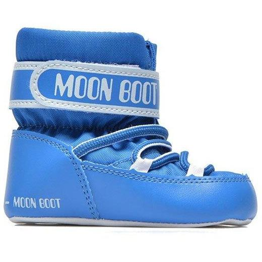 Moon Boot Crib Bébé-Bébé fille-MOON BOOT-Maralex Paris (1975811637311)