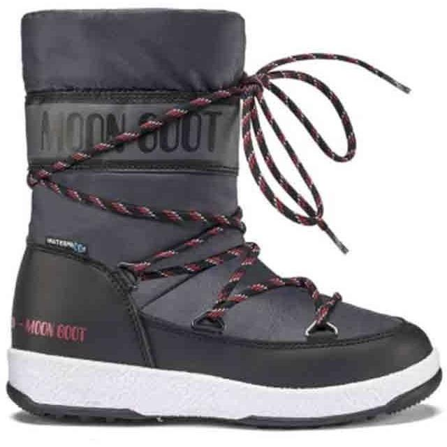 Moon boot Jr Boy Sport-Fille-MOON BOOT-Maralex Paris