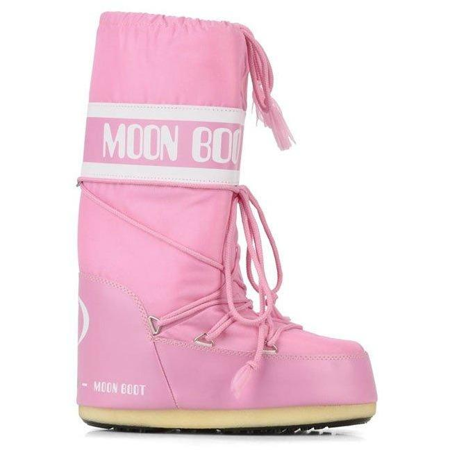 Moon Boot Rose-Bébé fille-MOON BOOT-Maralex Paris (1975668572223)
