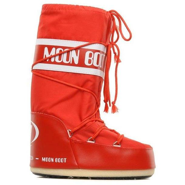Moon Boot Rouge-Fille-MOON BOOT-Maralex Paris (1976206393407)