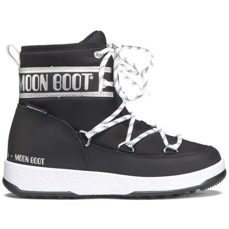 Moon Boot WE JR Boy Mid Wp-Fille-MOON BOOT-Maralex Paris (1976200069183)
