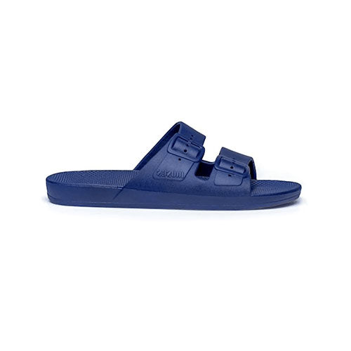 Moses Navy (6609554014271)