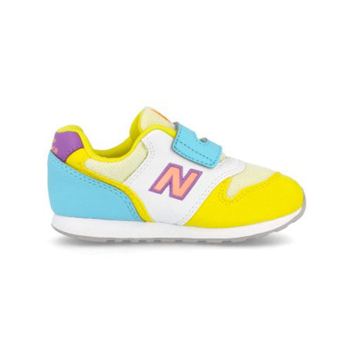 BASKET 996 TODDLER (6562981085247)