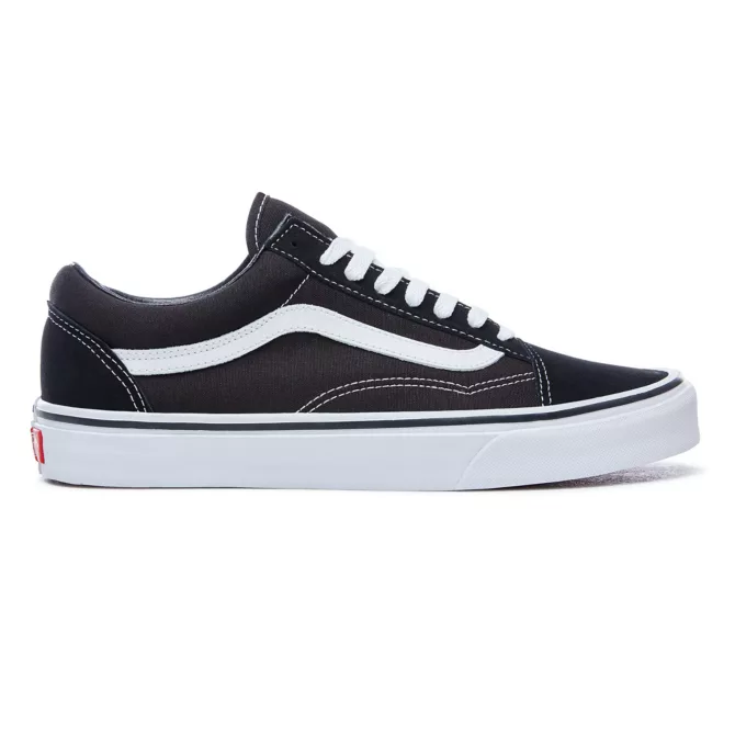 Baskets Old Skool-VANS-Maralex Paris