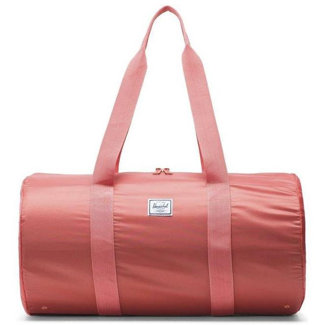 Packable Abricot-Fille-HERSCHEL-Maralex Paris