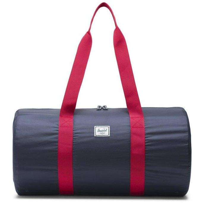 Packable Duffle Bico-Fille-HERSCHEL-Maralex Paris