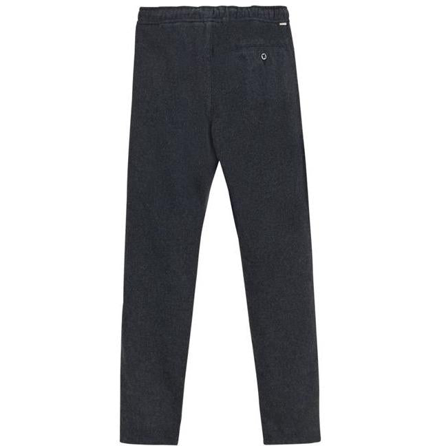 PANT PHAREL-PANTALONS & JOGGINGS-BELLEROSE-Maralex Paris
