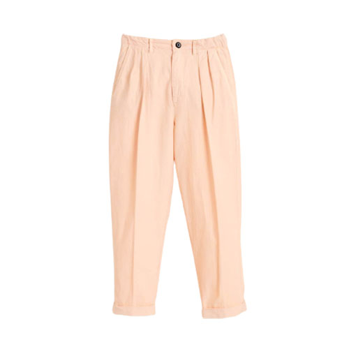 Pantalon Peach Flamingo (4950931308607)