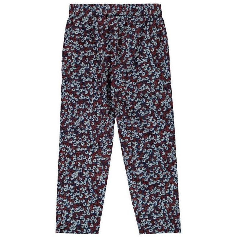 Pantalon Spirit-Fille-SUNCHILD-Maralex Paris (1976007983167)